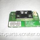 TWFM-B003D,EAT61613401, WIFI MODULE FOR LG 55LM6700-UA