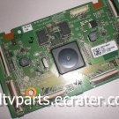 EBR74185001, EAX64290701,  T-Con Board for LG 50PA6500-UA