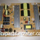 TXN/P2STUE, TNPA5567, 5567AF-K201800917, Power Supply for PANASONIC TC-P50ST50