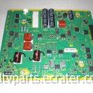 TXNSS1RFUU, TNPA5524, 5524AF- K201601389, SS Board for PANASONIC TC-P50ST50