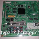 EAX64349207, EBT61923813, Main Board for LG 50PM6700