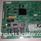 EAX64349207, EBT61923813, Main Board for LG 50PM6700