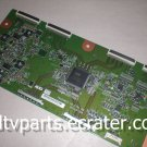 55.64T02.C08, T645HW03, 64T03-C00,T-Con Board for TOSHIBA 65HT2U