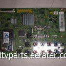 BN96-14705A, BN41-01343B, Main Board for SAMSUNG PN50C430A1DXZA
