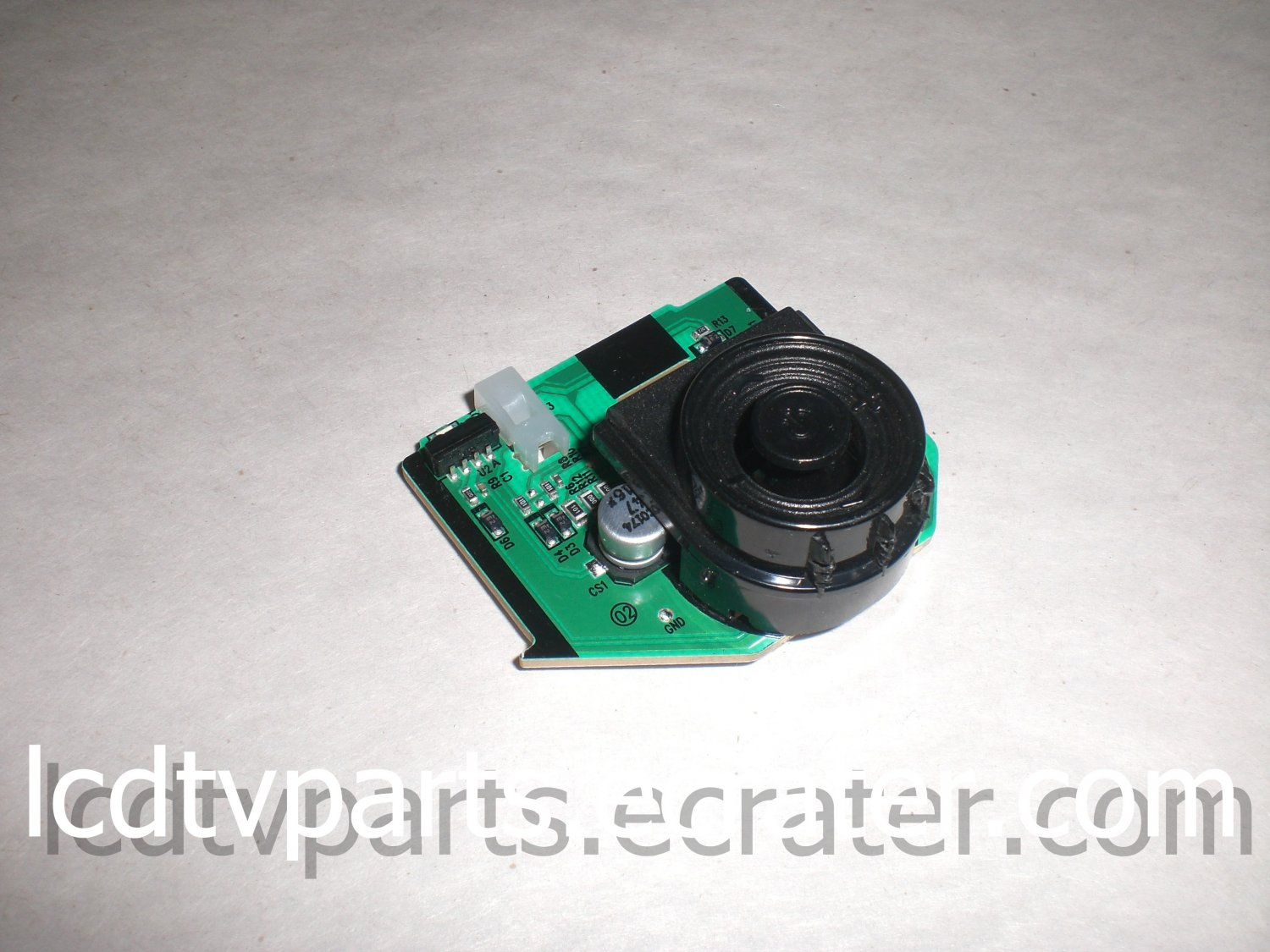 BN41-01806A, E550, POWER BUTTON for SAMSUNG PN60E550D1F