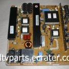 BN44-00330A, PA79000764, PSPF411501A, Power Supply for SAMSUNG PN50C490B3DXZA
