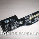 YW999A9601A, LED IR ASSY For LG 50PQ30