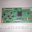 S120APM4C4LV0.4, K3436F0H15UK 054236,T-Con Board for UN46C6300FXZA