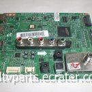 BN41-01778A, BN97-06546A, BN94-05878X, Main Board for SAMSUNG UN50EH6000F