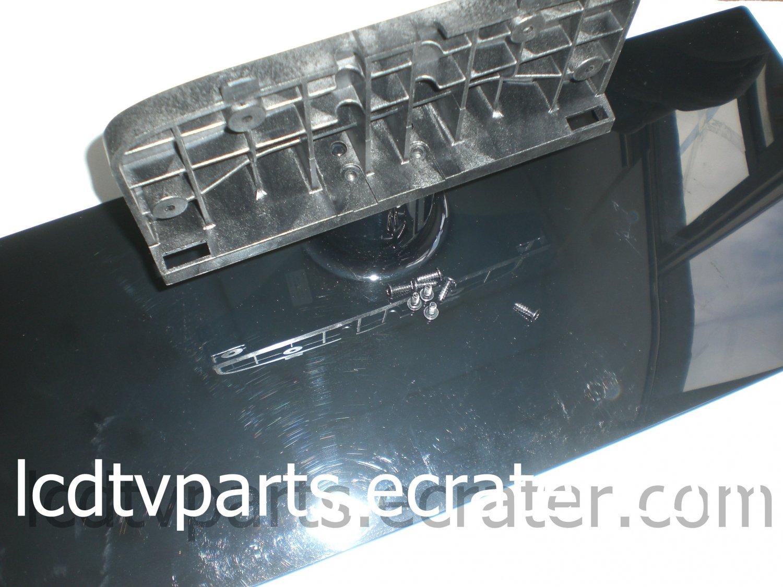 BN61-07941X, BN61-08107A, BN96-21737A, LCD TV Pedestal base Stand for SAMSUNG UN50EH6000F