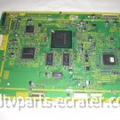 TNPA3161AB, TNPH0989, DG Board for PANASONIC TC-26LX20