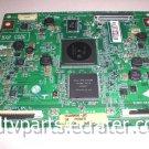 EBR75261601, EAX64583702-1.0, GC25B200H3, T-CON Board For LG 55LM8600