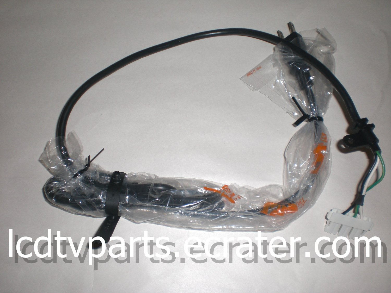 EAD60817902, AC Power Cord Cable for LG 55LM8600