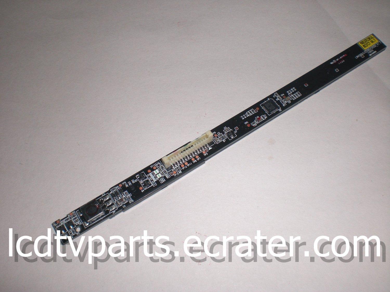 EBR72671301, YWB1691301A, LED IR ASSY For LG 42CS570