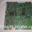 35-D076982, BN96-21637A, V546HK3-CPS1, D076982,T-Con Board for SAMSUNG UN55EH6000F