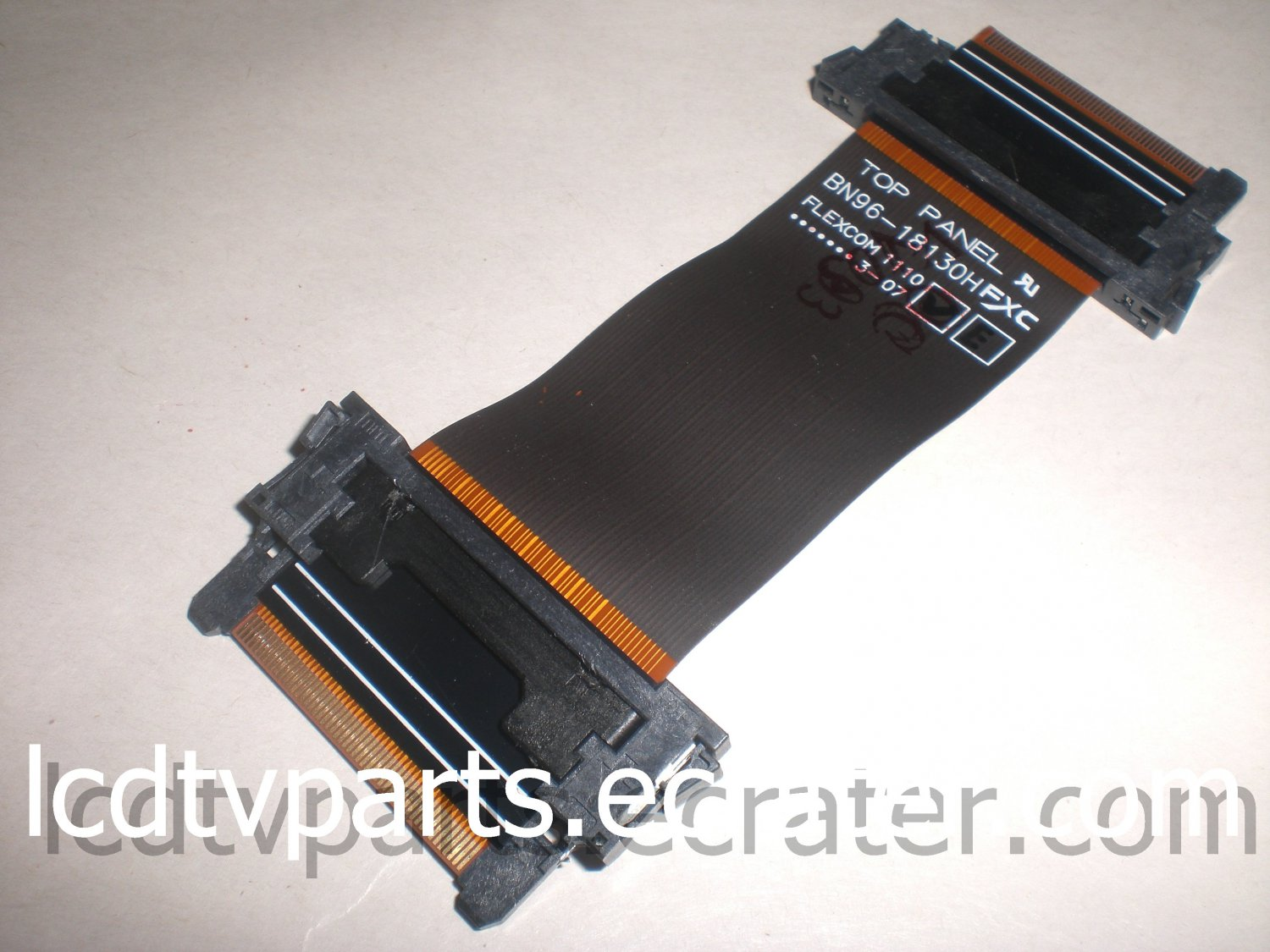 BN96-18130H, LVDS Cable for SAMSUNG PN51D7000FF
