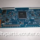 55.42T23.C03, 42T23-C00, T420HVN01.0, T-Con Board for LG 42LS5700