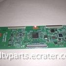 35-D076647, V320HJ2-CPE2, T-Con Board for SAMSUNG UN50EH5000FXZA