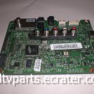 BN41-01778B, BN97-06523C, BN94-05764R, Main Board for SAMSUNG