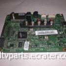 BN41-01778B, BN97-06523C, BN94-05764R, Main Board for SAMSUNG