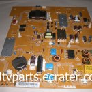 75030616, PK101V30100I, 3BSO3O9112GP, Power Supply for  TOSHIBA 55L6200U