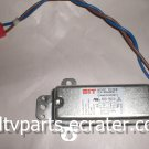 IFA-W06DEW, EAM62450201, EMI Filter for LG 50PA4500