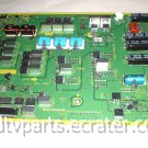 TXNSS1QZUU, TNPA5648, SS Board for PANASONIC TC-P65GT50