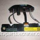 BN96-22666A, CN62BN9622666ADC352291, Built-In Camera for  SAMSUNG UN60ES8000F