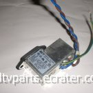 IF3-N06CEW, EMI Filter for LG 32LG70