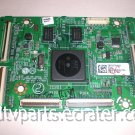 EAX64778001,EBR75760501, Logic Ctrl Board For LG 50PN6500