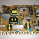 56.04176.021, B180-001, Power Supply for VIZIO E422AR