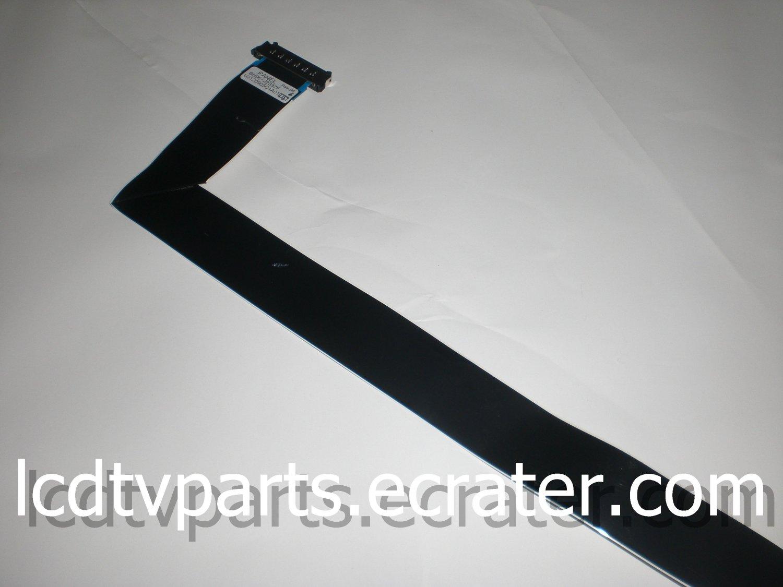 BN96-22337F, UJ120905C1A01, LVDS Cable for SAMSUNG UN55ES6003FXZA