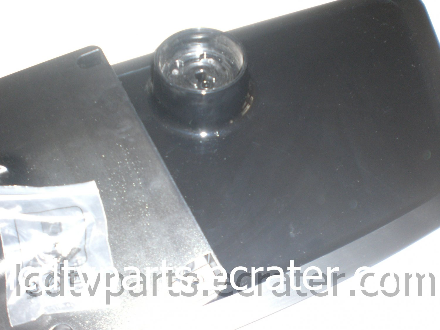 ABA74488603, AAN74211110, LCD TV Pedestal base Stand for LG 47LN5700