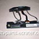 BN96-22665A, CN62BN9622665ADC560083 Built-In Camera for SAMSUNG UN55ES7500F