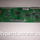 6871L-2823M, 6870C-0401C, Logic Ctrl Board For LG 42LS5700