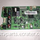BN41-01799B, BN96-24581A, Main Board for SAMSUNG PN51E450A1FXZC