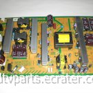 N0AE5KK00003, MPF6912C, CA2X05458 B, Power Supply for PANASONIC TC-P60U50