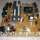 BN44-00510B, BN44-00510A, Power Supply for SAMSUNG PN51E550D1FXZA