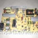 715G3261-P02-000-003S,PWTVA2420QDD, 1610420A0579, Power Supply for VIZIO E371VA