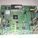 BN41-00679C, BN94-01091A, Main Board for SAMSUNG LNS4041DX/XAA