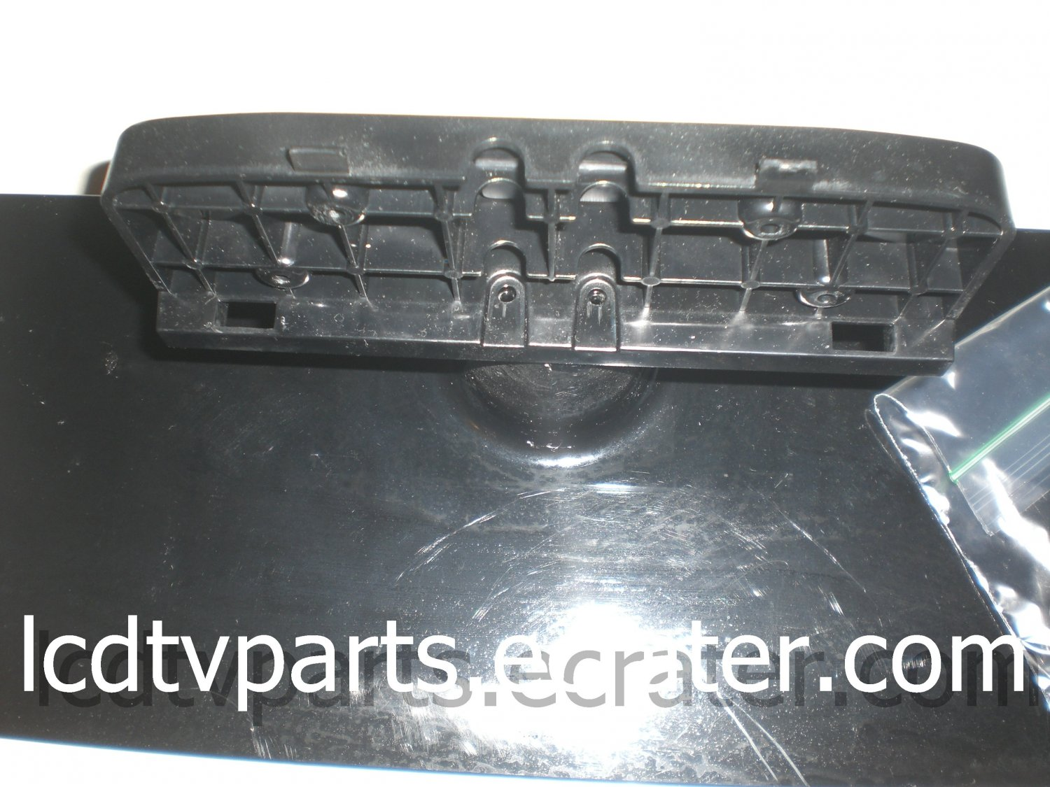 BN96-25680A , BN96-21741A , LCD TV Pedestal base Stand for SAMSUNG UN32EH4003F