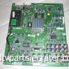AGF33246301, EAX35607002(0), Main Board for LG