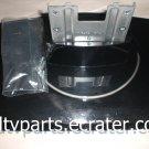 AAN31752717, AAN31752704, MJH325217, LCD TV Pedestal base Stand for LG