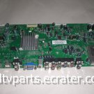 0171-2272-2682, 3647-0112-0150(2B), 3647-0112-0395, Main Board for VIZIO VO47L