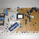 A34SAMPW-001, A31F0MPW-001, A31F2MPW-001, BA31M0F01 02, Power Supply for PHILLIPS 32PFL4508/F7