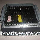 AH301888 , 75030854, FPT-P100, DVD PLAYER for TOSHIBA NO.20HLV16S