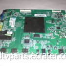 BN40-00081A, BN97-00810A, BN59-00498A, BN41-00679B, SAMSUNG LN-S4051SX/XAA