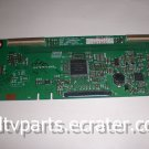 996510012783, 6871L-1319A, LC320WXN-SAA1, 6870C-0195A, T-Con  Board For LG PHILIPS