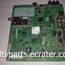 EBU61513203, EAX64410702, Main Board for LG 32LD333H-UA
