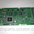 LJ41-00987A, LJ92-00573A, 42SD S1.0, Main Logic CTRL Board for Samsung, Maxent, Sampo